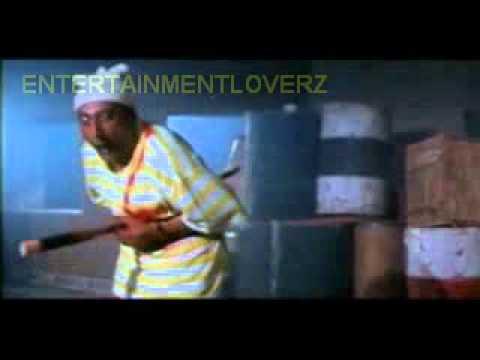 Jai Kishen (1994) (W/EngSub) - Part 10 (Last Part)
