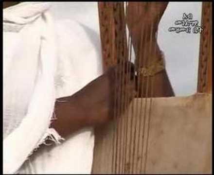ethiopian ortodox tewahdo song Music Videos