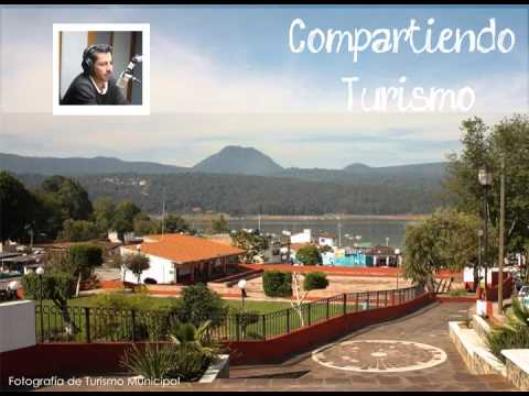 Compartiendo Turismo Valle de Bravo