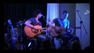 Watch Bobby Kidd Breaking Me Down video