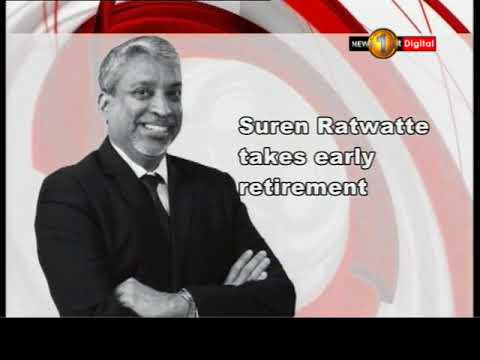 ratwatte lays down c|eng