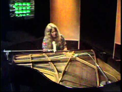 Sandy Denny - North Star Grassman And The Ravens