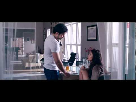 Zindagi Se Raaz 3) (full Song)(www Krazywap Mobi)   Mp4 Hd video