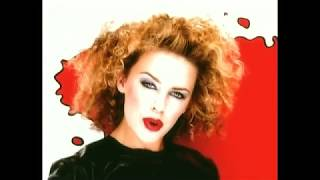 Watch Kylie Minogue Confide In Me video