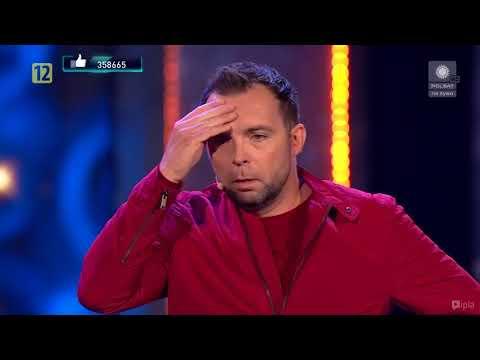 Kabaret Na żywo 3: Ani Mru Mru - Autograf