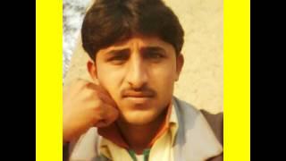 Isey ishq de dard nu mul le ke old original song saraiki m Aamir Khan 03336798056