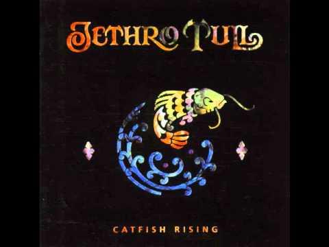 Jethro Tull - Thinking Round Corners