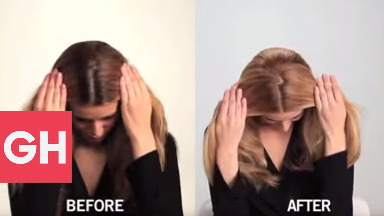 Communication on this topic: How to Look After Your Hair in , how-to-look-after-your-hair-in/