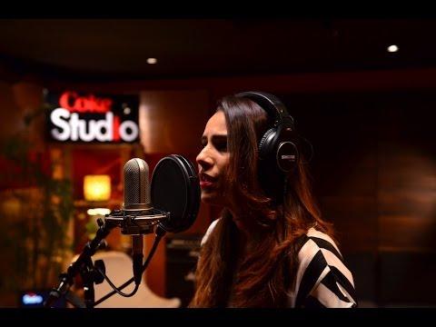 Ishq Kinara - Üsküdara Gider Iken Coke Studio Pakistan Season...