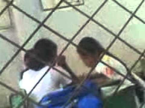 20071213(001).3gp La Mia Scuola Di Sri Lanka..... In Ol video