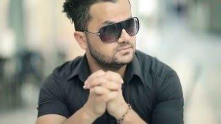 Rahi Sultany - Shab Tar NEW AFGHAN SONG 2016