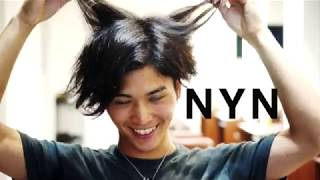 NYNY Movie vol.02 (2017.08.23)
