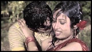 bengali new film promo