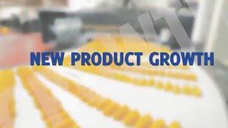 Kansas City Video Production  | Hostess Brands
