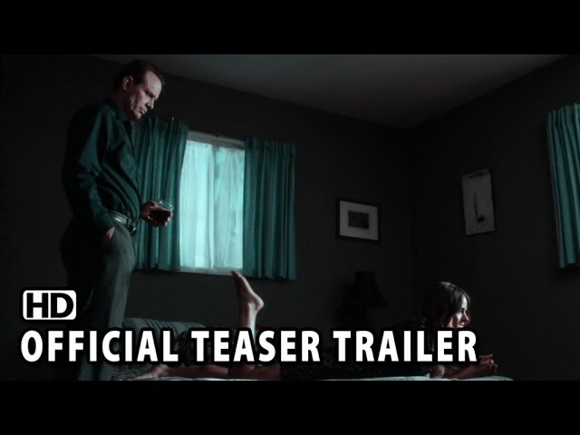 TREACHERY Official Teaser Trailer (2014) HD