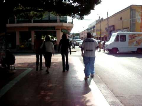 Acambaro (Caminada)
