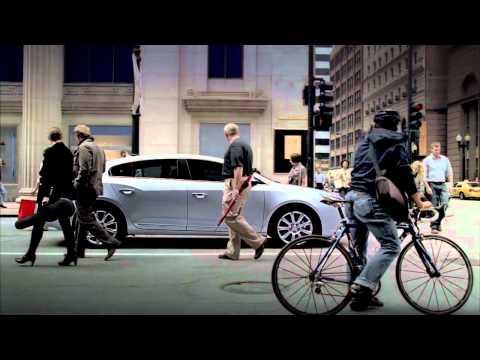 2011 Buick LaCrosse Wisconsin - TV Реклама