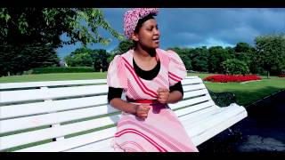 Something About My GOD - Elizabeth Dumba Feat. Claire Andoun Atongo