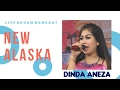 Bang Jono | Dinda Aneza |  NEW ALASKA @ Dukuh Sari Ciborelang Jatiwangi Majalengka