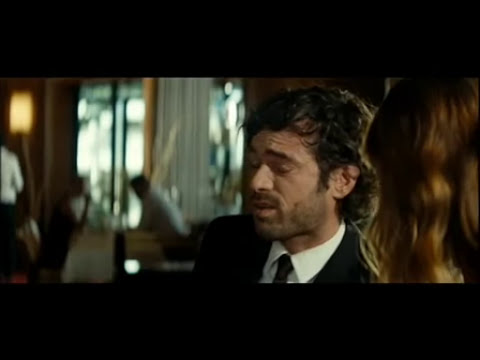 Los Seductores- Tráiler en Español-www.1.premiere-movies.com