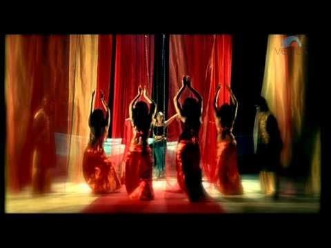 Agar Sharab Na Hoti (altaf Raja) video