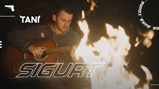 TANI - SIGURT (Official Video)