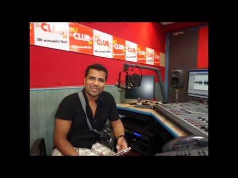 CLUB FM STAR JAM BALABHASKAR PART 2