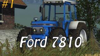 Ford_7810, Ford, Traktor, Auto, Modhoster, Downloadlink, www.meinls11.de.tl, Licht, Fraps, Blinker, Bremslichter, Mod, Test, Infos_und_mehr..., Bilder, Screenshots, Paint, Snapshot, Drucktaste, video, Aufnahmen, Fendt, John_Deere, Claas, Lexion, Tucano, M
