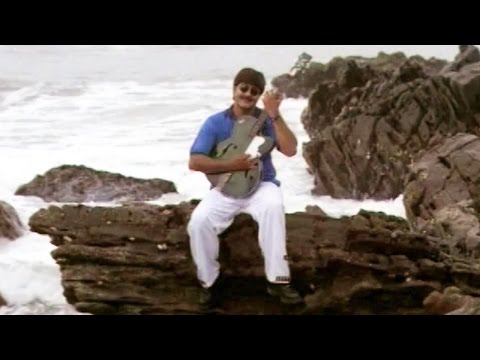 Ninne Premistha Songs - Prema Lekha Rasenu - Srikanth video