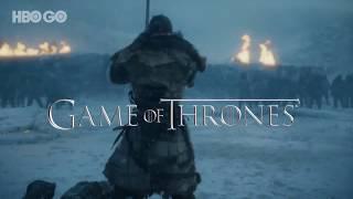 Game of Thrones   Descubre HBO GO