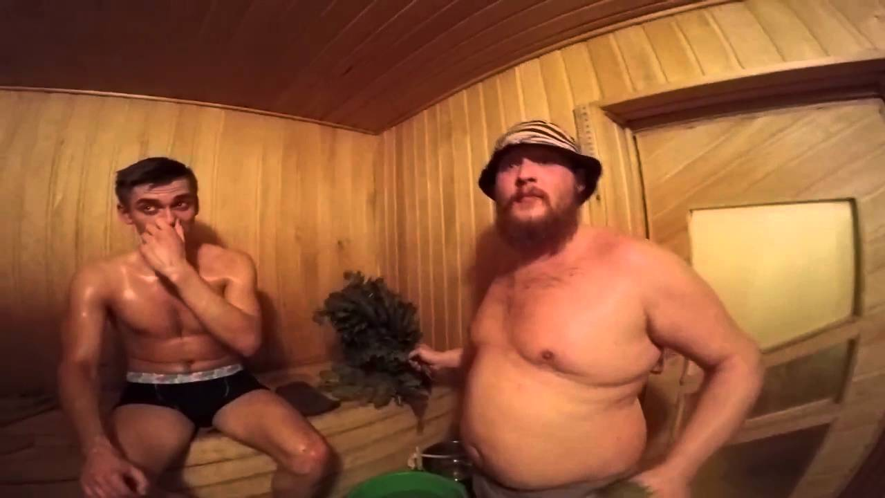 banya-video-porno-tolstih