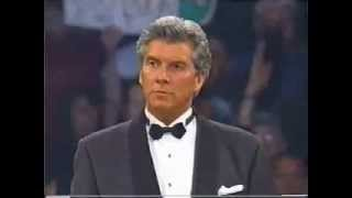 Michael Buffer_ Let's Get Ready To Rumble!!.mp4
