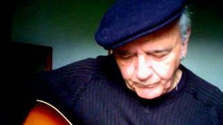 Watch Willie Nelson Heartland video