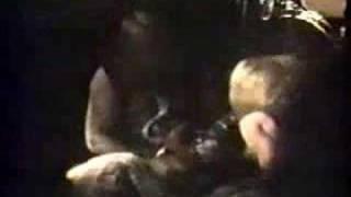 Watch Whiplash Message In Blood video