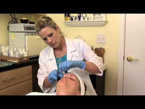 Microdermabrasion for Acne and Skin Rejuvenation - Gentle Laser Skin Care Center
