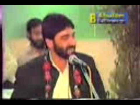 Nadeem Sarwar- Manqabat.3gp video