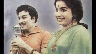 All about J Jayalalitha, the actor