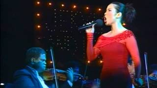 Watch Lea Salonga Someone Like You video