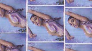 Ariana Grande - God is a woman (DAJANA Cover)