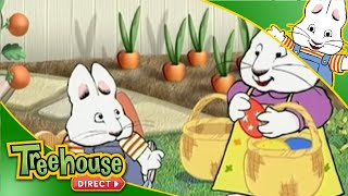 download lagu Max & Ruby: Max's Chocolate Chicken / Ruby's Beauty gratis
