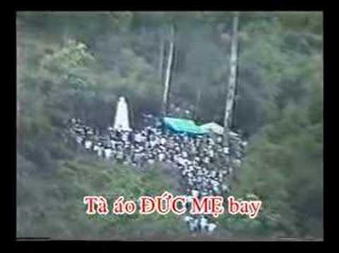 Tuong duc me xoay va ta ao bay phap phoi