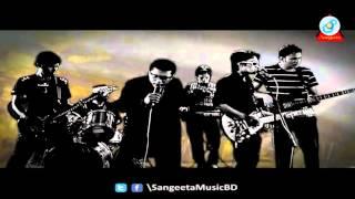 Tomar Sreety Bangla Music Video 2015 by Rubel HD 720pBDMusic25 Info
