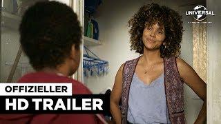 Kings - Trailer HD deutsch / german - Trailer FSK 12