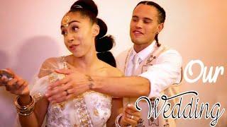 BRADY BOODY Wedding Video NSFW