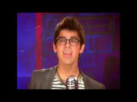 Jonas Brothers - Clip - Hey you Music Videos