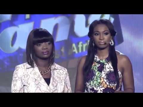 Kofo Performing ema Dami Duro By Davido | Mtn Project Fame Season 7.0 video
