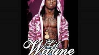 Watch Lil Wayne Gangsta Shit video