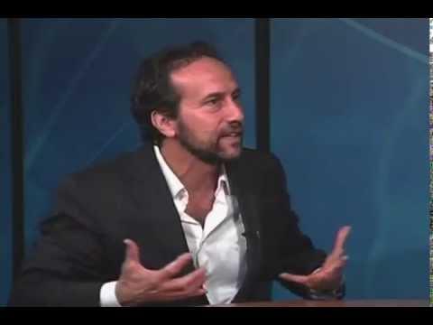 Richard Greene on NGTV