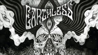 Download Lagu Earthless - Black Heaven (2018) (Full Album) Gratis STAFABAND
