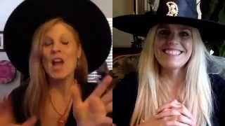 OUIJA: Spirit & Psychic Communication - How to Become A Clear Channel!!